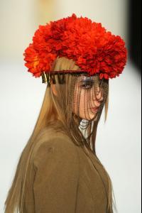 Rebekka+Ruetz+Show+Mercedes+Benz+Fashion+Week+08.jpg