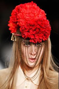 Rebekka+Ruetz+Show+Mercedes+Benz+Fashion+Week+07.jpg