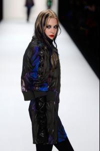 Marcel+Ostertag+Show+Mercedes+Benz+Fashion+04.jpg