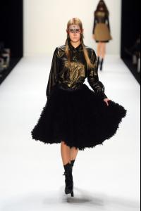 Rebekka+Ruetz+Show+Mercedes+Benz+Fashion+Week+10.jpg