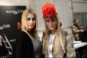 Rebekka+Ruetz+Backstage+Mercedes+Benz+Fashion+12.jpg