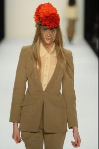 Rebekka+Ruetz+Show+Mercedes+Benz+Fashion+Week+06.jpg