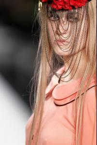 Rebekka+Ruetz+Show+Mercedes+Benz+Fashion+Week+04.jpg