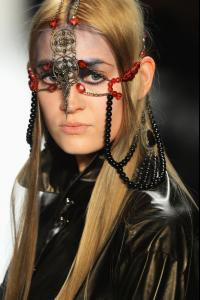 Rebekka+Ruetz+Show+Mercedes+Benz+Fashion+Week+15.jpg