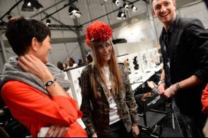 Rebekka+Ruetz+Backstage+Mercedes+Benz+Fashion+07.jpg