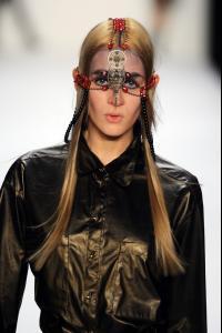 Rebekka+Ruetz+Show+Mercedes+Benz+Fashion+Week+12.jpg