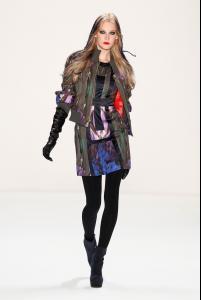 Marcel+Ostertag+Show+Mercedes+Benz+Fashion+01.jpg