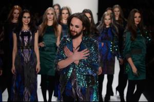 Marcel+Ostertag+Show+Mercedes+Benz+Fashion+15.jpg