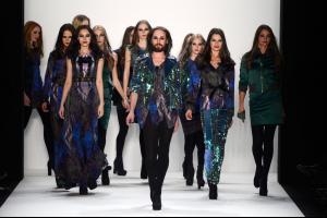 Marcel+Ostertag+Show+Mercedes+Benz+Fashion+13.jpg