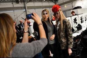 Rebekka+Ruetz+Backstage+Mercedes+Benz+Fashion+11.jpg
