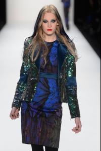 Marcel+Ostertag+Show+Mercedes+Benz+Fashion+10.jpg