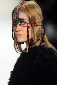 Rebekka+Ruetz+Show+Mercedes+Benz+Fashion+Week+18.jpg