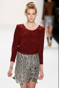 Zoe+Ona+Show+Mercedes+Benz+Fashion+Week+Autumn+2.jpg