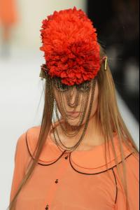 Rebekka+Ruetz+Show+Mercedes+Benz+Fashion+Week+03.jpg