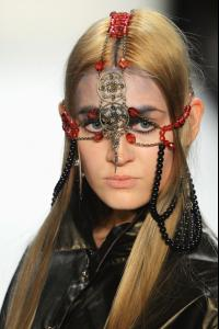 Rebekka+Ruetz+Show+Mercedes+Benz+Fashion+Week+14.jpg