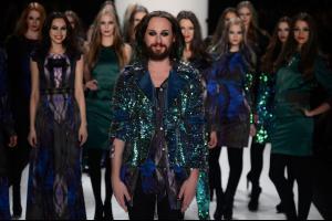 Marcel+Ostertag+Show+Mercedes+Benz+Fashion+16.jpg