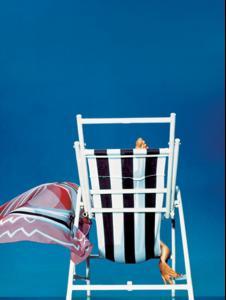 2004_09_Claudia Schiffer_C_0002.jpg