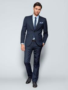 homme-w03-formal-2-large.jpg