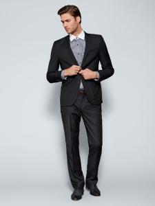 homme-w03-formal-11-large.jpg