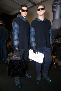 emporio-armani-mens-backstage-autumn-fall-winter-2013-mfw5.jpg