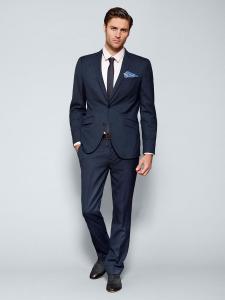 homme-w03-formal-1-large.jpg