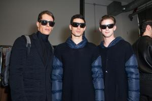 emporio-armani-mens-backstage-autumn-fall-winter-2013-mfw47.jpg