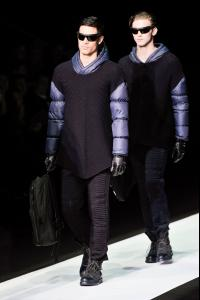 emporio-armani-mens-autumn-fall-winter-2013-mfw39.jpg