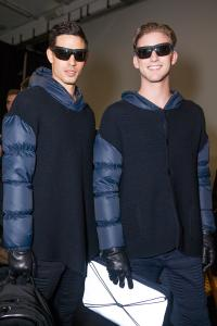 emporio-armani-mens-backstage-autumn-fall-winter-2013-mfw6.jpg