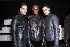 giorgio-armani-mens-backstage-autumn-fall-winter-2013-mfw65ant.jpg