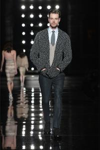 florence_tribute_fw13-14_23.jpg