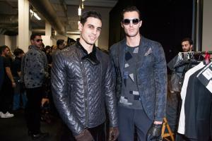 giorgio-armani-mens-backstage-autumn-fall-winter-2013-mfw4annt.jpg