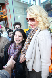 KatherineHeiglJoshKelleyspotted5.jpg