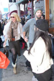 th_KatherineHeiglJoshKelleyspotted2.jpg