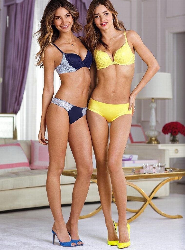Miranda Kerr - Page 873 - Fashion Models - Bellazon Miranda Kerr Bellazon