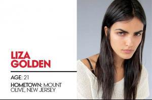 Liza Golden Bhojwani Husband