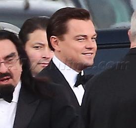LDiCaprio011313_02.jpg