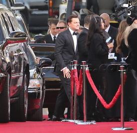 LDiCaprio011313_07.jpg