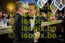 ISOPIX_20870869-074.jpg