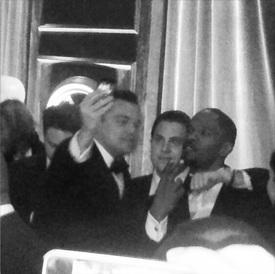 LDiCaprio011313_01-full.jpg