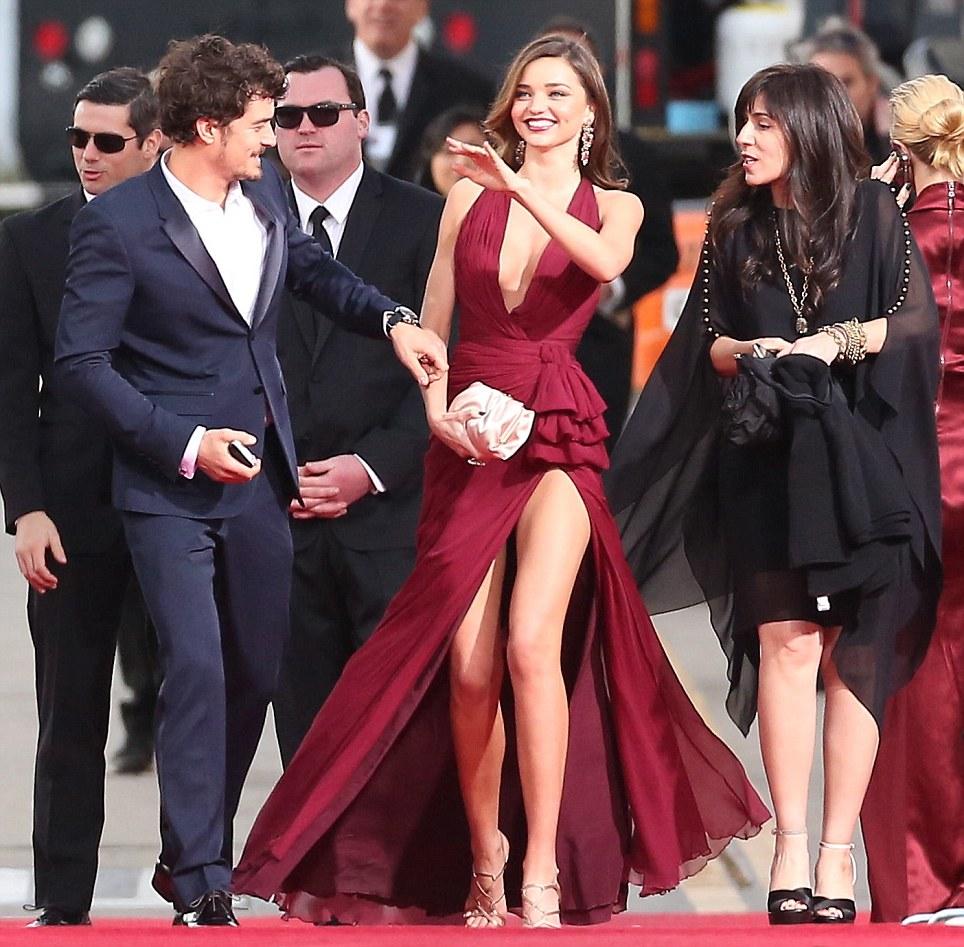 Miranda Kerr - Page 866 - Fashion Models - Bellazon Miranda Kerr Bellazon