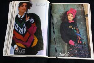 Vogue USA, August 1986.jpg
