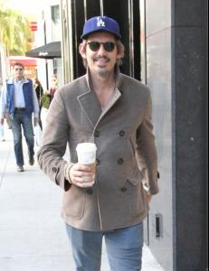 Lukas+Haas+Celebrities+Step+Out+Beverly+Hills+-QpP6eC47Epl.jpg