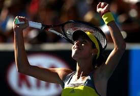 Ana Ivanovic 2013 Australian Open Day 3 in Melbourne_011613_01.jpg