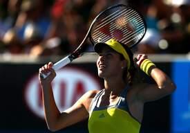 Ana Ivanovic 2013 Australian Open Day 3 in Melbourne_011613_04.jpg