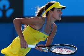 Ana Ivanovic 2013 Australian Open Day 3 in Melbourne_011613_06.jpg