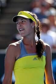 Ana Ivanovic 2013 Australian Open Day 3 in Melbourne_011613_09.jpg