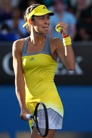 Ana Ivanovic 2013 Australian Open Day 3 in Melbourne_011613_10.jpg