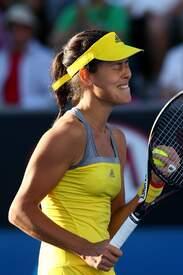 Ana Ivanovic 2013 Australian Open Day 3 in Melbourne_011613_11.jpg