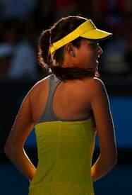 Ana Ivanovic 2013 Australian Open Day 3 in Melbourne_011613_14.jpg