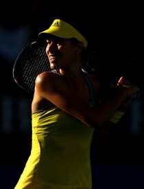Ana Ivanovic 2013 Australian Open Day 3 in Melbourne_011613_19.jpg